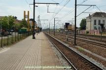 2014-06-13-station-Ruisbroek_NMBS_sporen_01