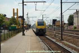 2014-06-13-station-Ruisbroek_NMBS_trein_02