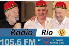 2014-06-16-stadsradio-Rio