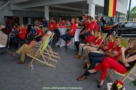 2014-06-17-wk-sfeer-Leeuw (23)