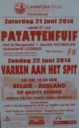 2014-06-22-affiche-patattenfuif-varkenaanhetspit