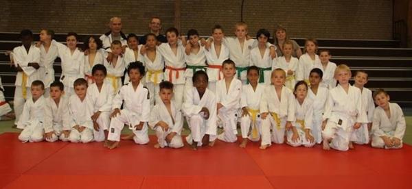 2014-06-22-judo-jeugdontmoeting-2014-lennik