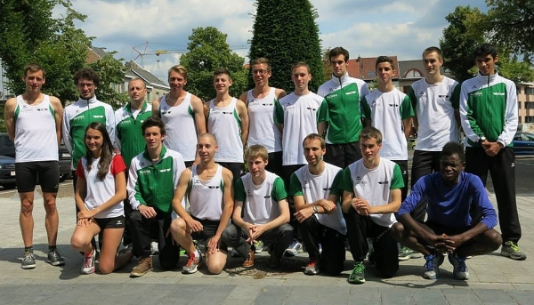 2014-06-22-olympic-running-team_ploegfoto_ORT