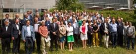 2014-06-25-burgemeester-convenant-