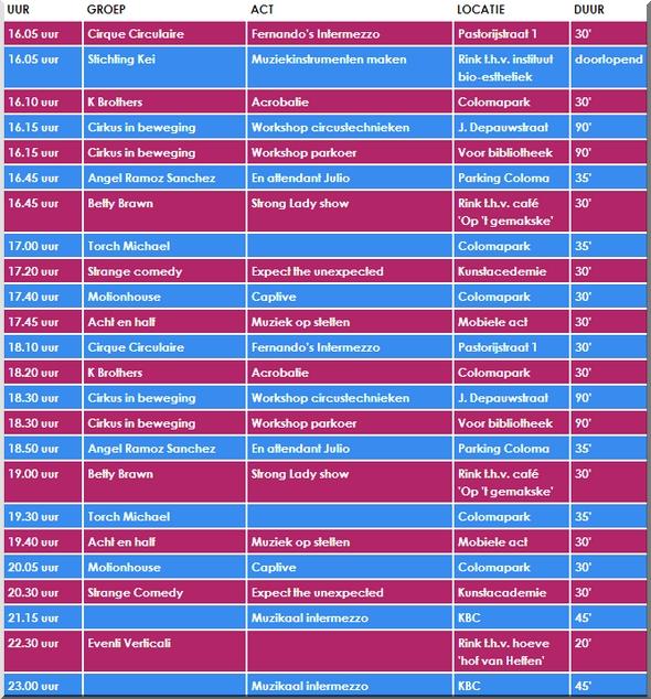 2014-06-25-strapatzen_2014_programma_Leeuw