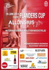 2014-06-29-affiche-flanders-cup-alonsius-sport