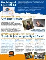 2014-06-29-flyer-nachtegaal