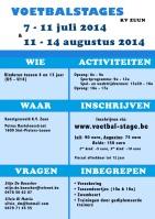 2014-08-11-voetbalstages-kv-zuun