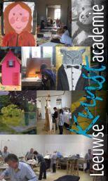 2014-07-28-kunstacademie-folder