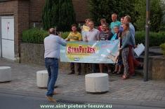 2014-06-25-aankondiging-Strapatzen_Sint-Pieters-Leeuw_02