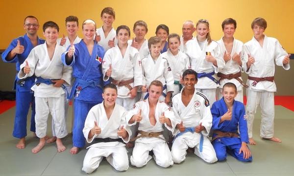2014-08-03-stage-judoclub-leeuw