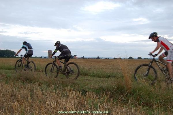 2014-08-08-hoebelbike_avond_20