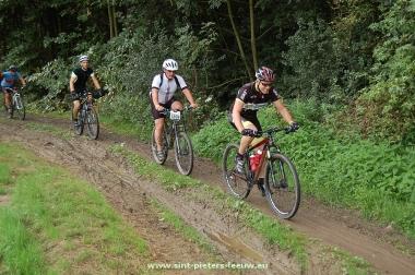 2014-08-10-hoebelbike (02)