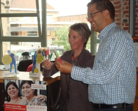 2014-08-12-campagne_vlaams-in-de-rand