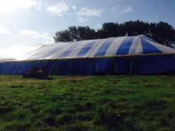 2014-08-12-tent-hoebelfeesten