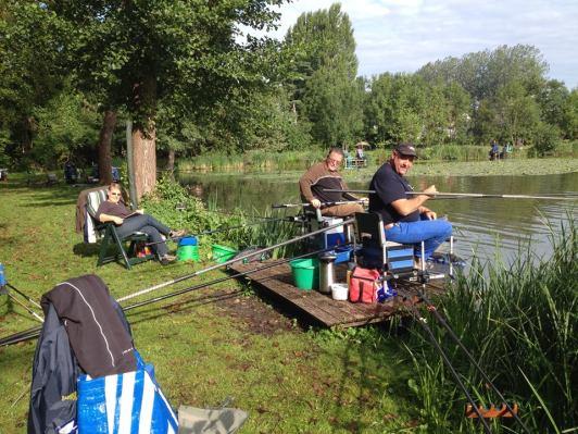 2014-08-16-viswedstrijd-Ruisbroek_04