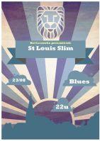 2014-08-23-affiche_st-louis-slim-2