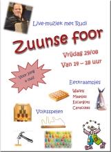 2014-08-29-flyer-Zuunse-foor