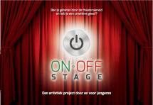 2014-09-00-on-off-stage_01