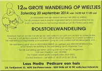 2014-09-20-flyer_12de-rolstoelwandeling