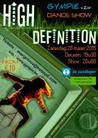 2015-03-28-affiche_Gympie-dance-show_High-Definition