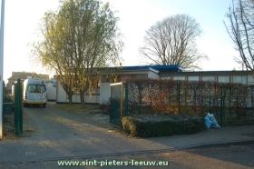 2012-12-11-vzw-de-poel_Esdoornlaan_33