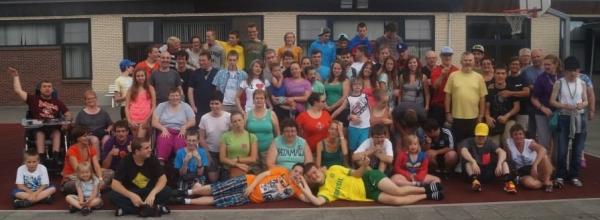 2014-08-02-Fris-kamp-2014