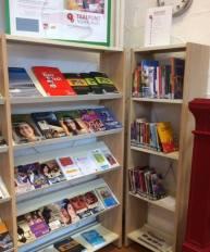 2014-09-02-Taalpunt-Nederlands-bibliotheek-Sint-Pieters-Leeuw