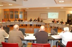 2014-09-04-infovergadering-Zuunbeek (05)