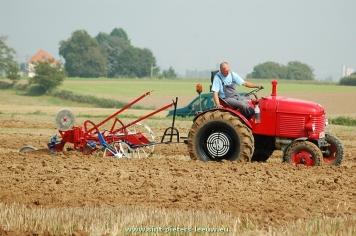 2014-09-07-Nationaal-Kampioenschap-Oldtimerploegen-Vlezenbeek (06)