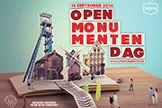 2014-09-11-open-monumentendag