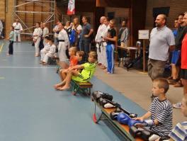2014-09-14-gevechtsportnamiddag_06