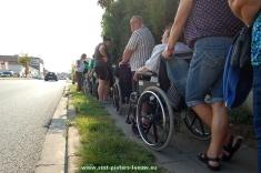 2014-09-20-rolstoelwandeling (23)