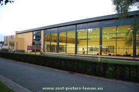 2014-09-25-Wildersportcomplex_02-zwembad