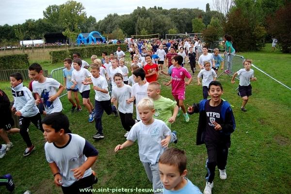2014-09-26-scholenveldloop (61)