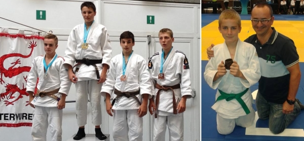 2014-09-30-judo_fam-Decuyper