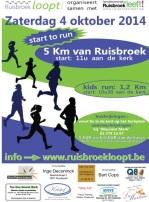 2014-10-04-affiche_Ruisbroek-loopt