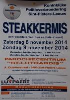 2014-11-09-affiche-steakkermis