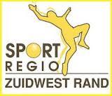 logo_sportregio_zuidwest-rand