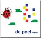 vzw_De-Poel_logo