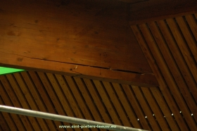 2014-09-30-Wildersportcomplex-barst-spant_02