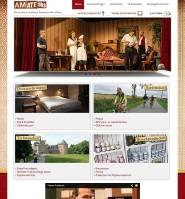 2014-10-02-promotie-website