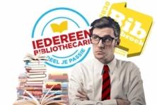 2014-10-07-bibweekiedereenbibliothecaris