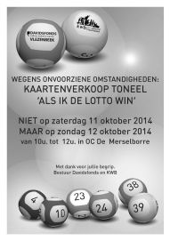 2014-10-08-kaartenverkoop