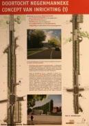 2014-10-09-Bergensesteenweg-plan_50