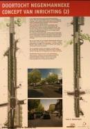 2014-10-09-Bergensesteenweg-plan_51