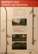 2014-10-09-Bergensesteenweg-plan_52