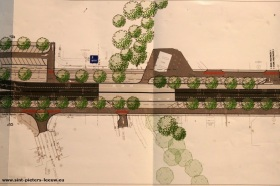 2014-10-09-Bergensesteenweg-plan_53