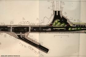 2014-10-09-Bergensesteenweg-plan_57