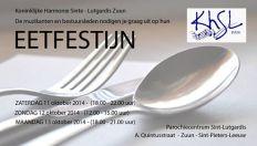 2014-10-10-eetfestijn-khsl